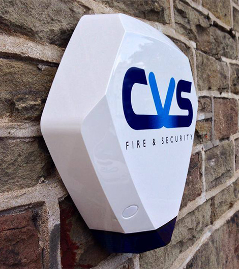 Clevedon Intruer alarm Installers